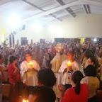 Noite de Louvor com Salette Ferreira e Sapo - Paróquia São Paulo Apóstolo (IAPI)
