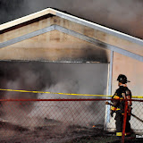 News_101224_ResStructureFire_Burlington at Deerhaven_PHOTOS