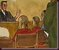 محكمة الاسرة