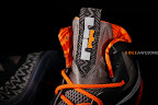 nike lebron 10 gs black history month 1 06 Release Reminder: Nike LeBron X Black History Month
