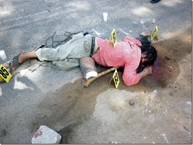 muerto de tlaxmalac municipio de Huitzuco (1)