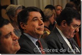 ©Dolores de Lara (53)
