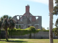 cumberland-island 030