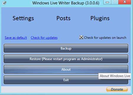 wlw_backup