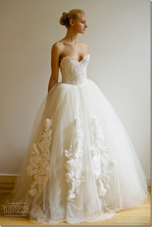 francesca-miranda-spring-2013-bridal-vera-ball-gown-wedding-dress