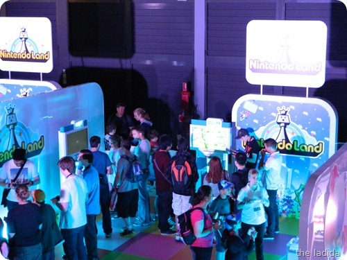 EB Games Expo - Wii U (18)