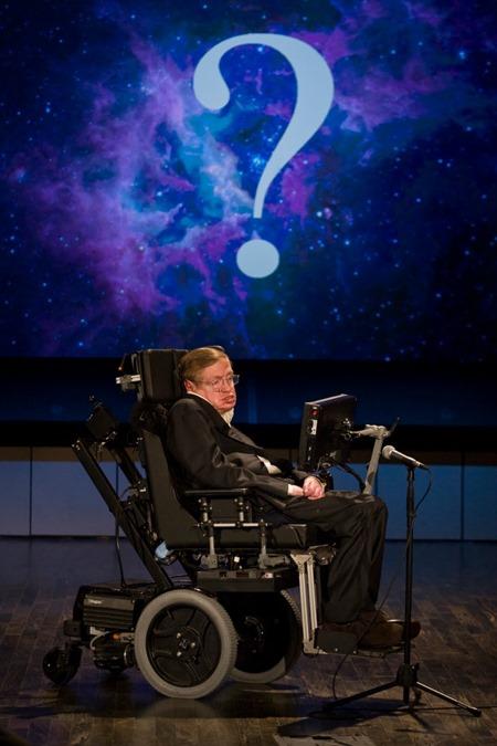 Stephen-Hawking-cambio-climatico-1