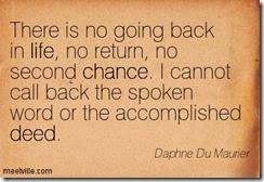 Quotation-Daphne-Du-Maurier-chance-life-deed-Meetville-Quotes-98663