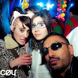 2014-03-01-Carnaval-torello-terra-endins-moscou-15