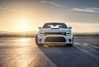 2015-Dodge-Charger-Hellcat-SRT-27.jpg