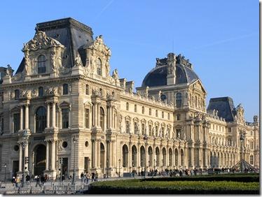 Louvre_Aile_Richelieu