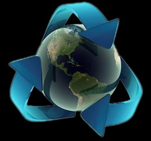 recycling_symbol energy recycle bernardpoolman
