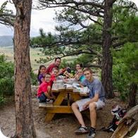 Spruce Mountain-25