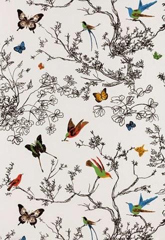 [birds%2520%2526%2520butterflies%255B4%255D.jpg]