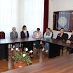 Druga wizyta Austriakóww Polsce102.png