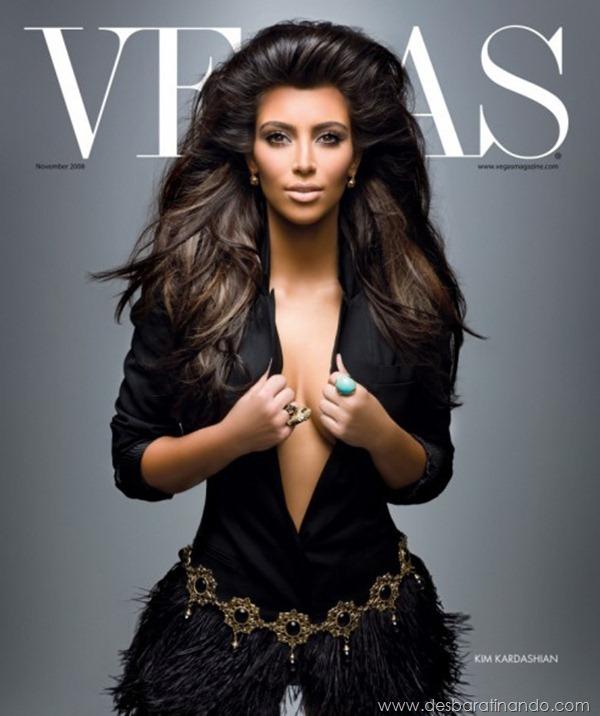 kim-kardashian-linda-sensual-sexy-sedutora-boob-peitos-decote-ass-bunda-gostosa-desbaratinando-sexta-proibida (4)