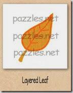 layered leaf-200