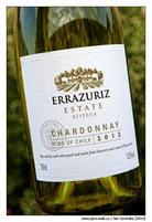 Errazuriz-Estate-Series-Reserva-Chardonnay-2012