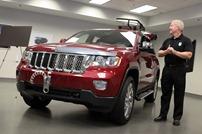 Jeep-Grand-Cherokee-H-H-1
