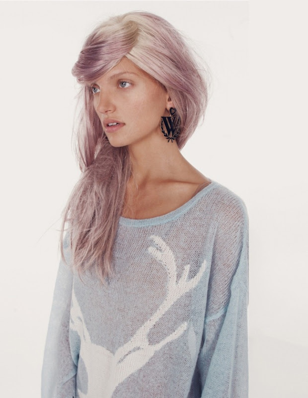 WILDFOX_PONY_TALE_WHITE-8