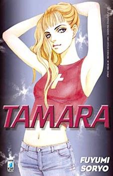 Tamara1