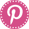 pinterest pink flambe
