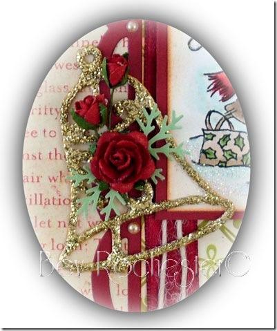 bev-rochester-lotv-under-the-mistletoe4