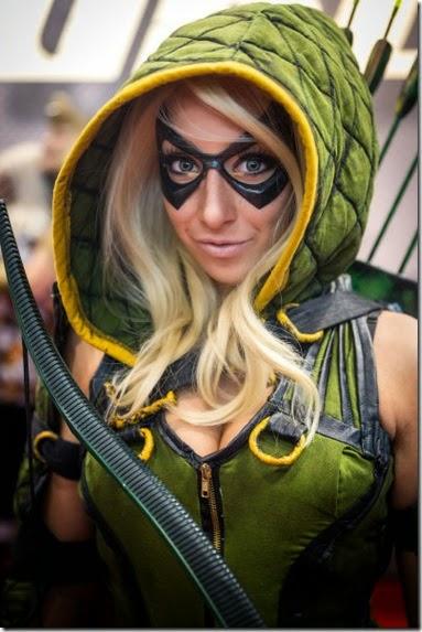 nyc-comic-con-costumes-023