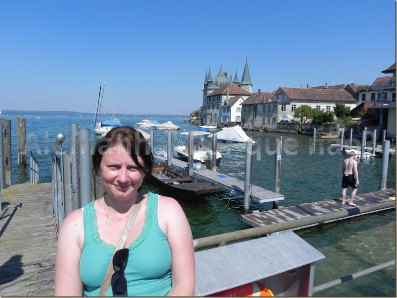 Bodensee30