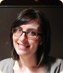 08.Mirjana, Biology major