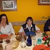5°_Raduno_Cota145.jpg