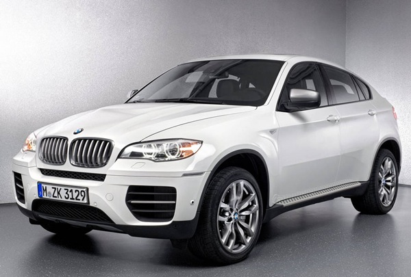 BMW X6 M50d 2013 (3)