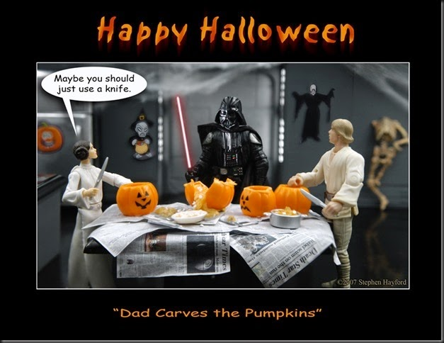 Happy-Halloween-star-wars-32631560-1000-771