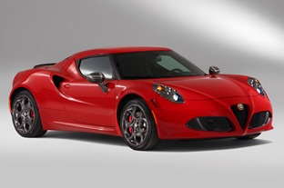 4C-vs-Cayman-18