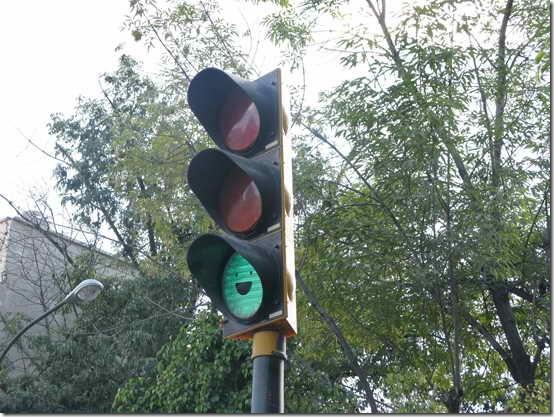 creative-traffic-lights-06