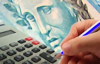Empresas de Crédito - Melhores Taxas, Financiamento, Empréstimo