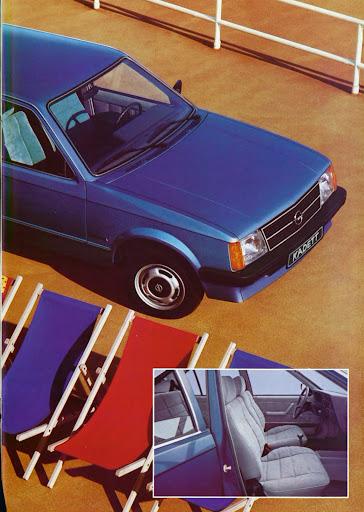 Opel_Kadett_1984 (25).jpg