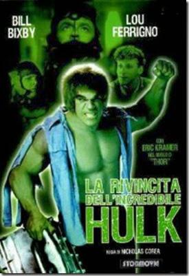 La_rivincita_dellincredibile_Hulk_1988-205x300