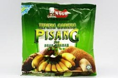 tpg pisang 3