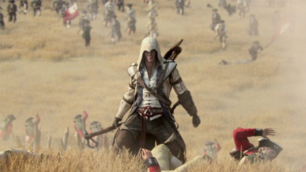 assassins-creed-3-dublagem-portugues-hoje-xbox-360-playstation-3-pc-wii-u