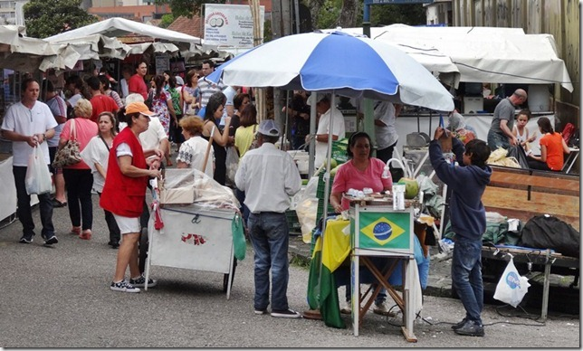Curitiba_DSC05505