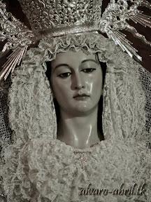 santa-maria-del-triunfo-de-granada-luto-y-mes-del-rosario-2013-alvaro-abril-vela-(11).jpg