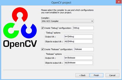 opencv codeblocks (6)
