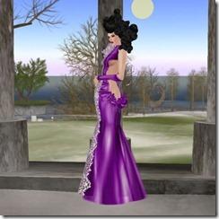 DANIELLE Finesse PurpleAgain_008