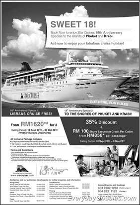 star-cruise-promotion-2011-EverydayOnSales-Warehouse-Sale-Promotion-Deal-Discount