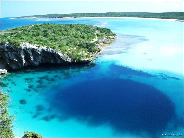 أجمل 7بحيرات طبيعية العالم %2528-J1%2529%2520%2