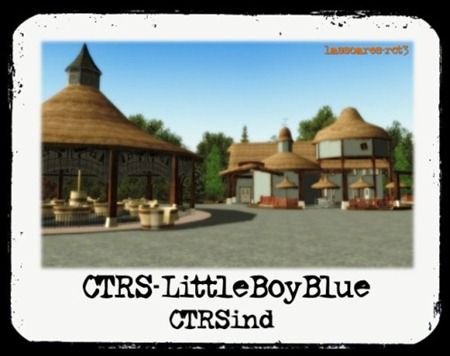CTRS-LittleBoyBlue (CTRSind) lassoares-rct3