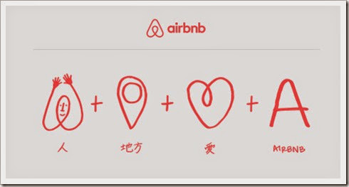 airbnb12