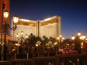 118 - Casino The Mirage.JPG