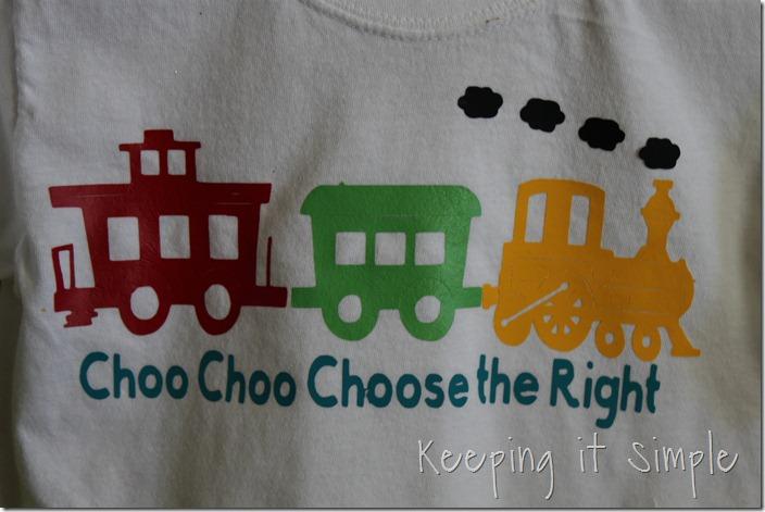 train shirt (3)